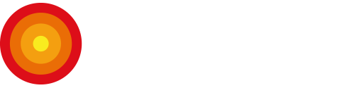 wewers GmbH